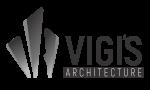 VIGIS ARCHITECTURE
